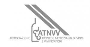 ATNVV